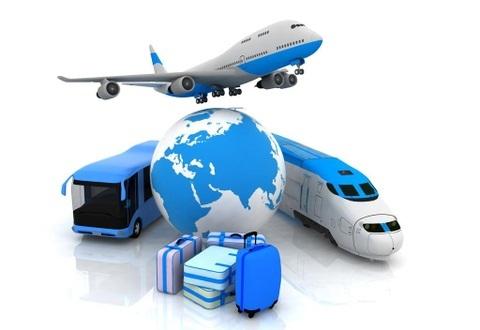 泰国货物运输专线的竞争优势体现在哪些方面?